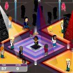 Estelle-Game-01