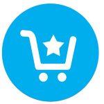 cart-republic-logo