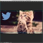 Twitter-Image-Template-PSD